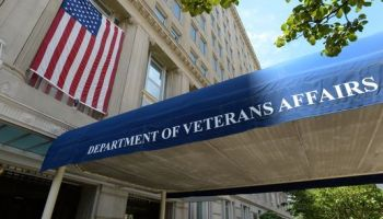 The Staab Case: The tension between Congressional mandate and funding of veterans' benefits