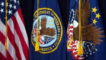 VA exempts more vacant jobs from federal hiring freeze