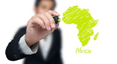 Doing big business in Africa – pros and cons