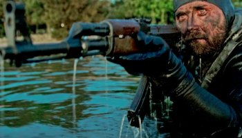 SEAL Team 6 is reportedly training for a decapitation strike against North Korea's Kim regime