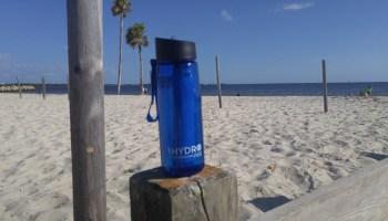 1Hydro Pro Hydration Series - Hydrate Everywhere