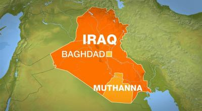 Qatari hunters kidnapped in Iraq freed after 16 months