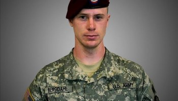 Bowe Bergdahl Walks With No Jail Time, Was Justice Served?