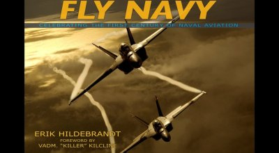 Stunning aviation coffee table books by renowned photographer Erik Hildebrandt