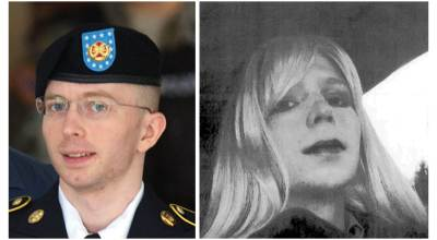 Private Chelsea Manning to remain on active duty, receive health care and other benefits