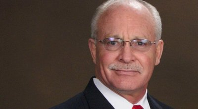 The curious case of fraudulent CIA agent Wayne Simmons and the military industrial complex