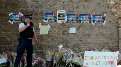 Op-Ed: Extremism is extremism no matter who you claim to be