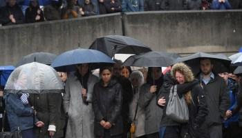 British police identify 3rd London attacker as Italian of Moroccan descent