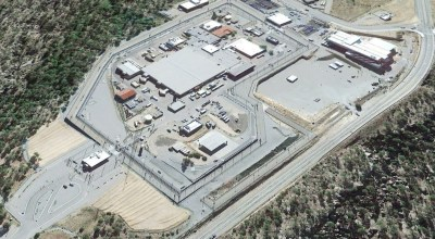 Safety lapses undermine nuclear warhead work at Los Alamos
