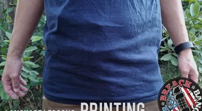 Language Lessons: Printing