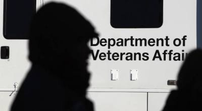 When the Veterans Health Administration commits medical negligence