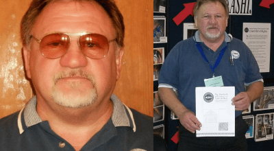 GOP Shooter identified as James T. Hodgkinson, here's what we know…
