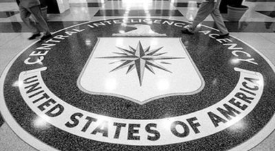 The New York Times recklessly exposes a CIA operative's identity
