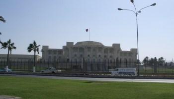 Arab states rap 'negative' Qatari reply to demands but no new sanctions