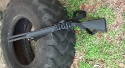 Mossberg 930: The affordable 12 gauge auto-loader
