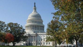 Image courtesy of U.S. Senate