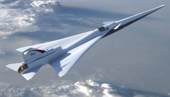 nasa-supersonic-low-boom