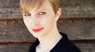 Op-Ed: When Espionage Pays, Chelsea Manning Steps Out for Vogue