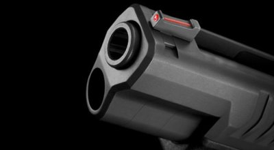 How to buy your first handgun: Know what you need