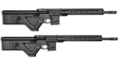 California DOJ loses big – Withdraws New Assault Weapon Definition