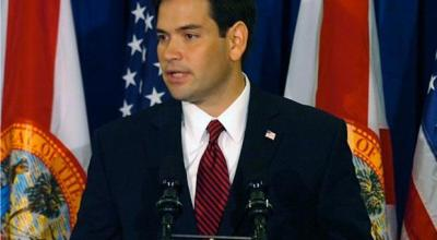 Suspected assassination plot against Marco Rubio by Venezuelan politician: Report
