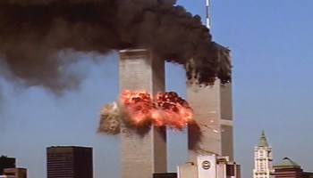 9-11, Sixteen Years Later And What It Means To Us Now