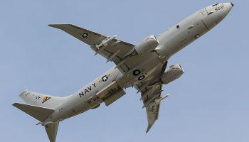Boeing_P-8A_Poseidon_US_Navy_VX-1
