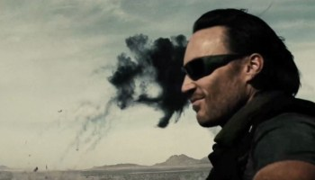 3 things we get wrong about defense contractors, thanks to movies