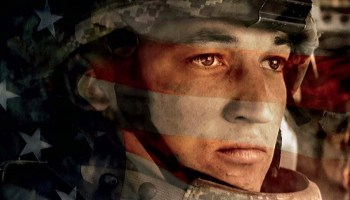 Movie Review: 'Thank You for Your Service' isn't perfect, but it's a story that needs to be told