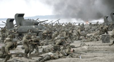 3 details from 'Saving Private Ryan' that push the movie to another level