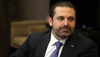 Saudis forced out Hariri over refusal to tackle Hezbollah in Lebanon: Sources