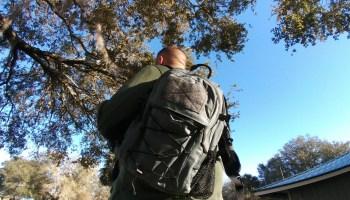 Tactical Tailor Bantam: Little Pack, Big World