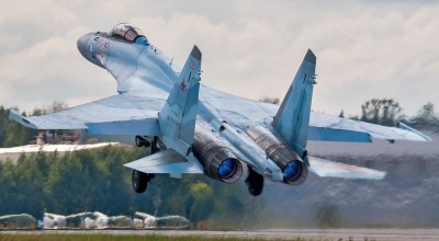 Russian planes destroyed in Syria by rebel shelling: Report