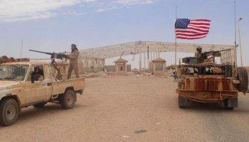 Turkey summons top US envoy over Syrian Kurds