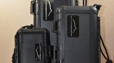 Boulder Case Company | Tough-As-Nails Cases