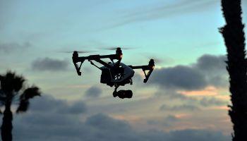 one million faa drone registrations