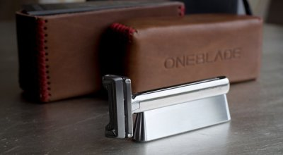 OneBlade: Is it worth $300?