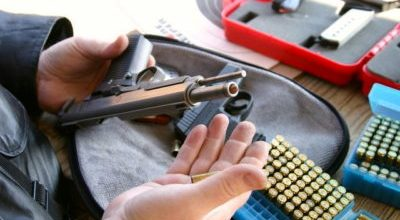 Pop or Click? Troubleshooting Misfires