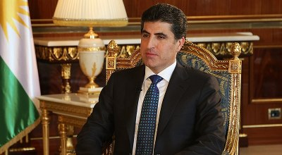 KDP says they will fight for Kurdistan's independence