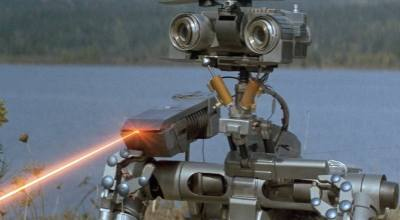 Killer Robots: Why we might not find Terminator in our near future