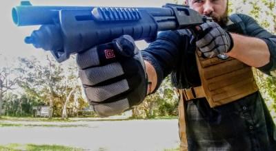 5.11 Station Grip Gloves: Get a Grip
