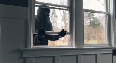 Addressing three common myths about home defense