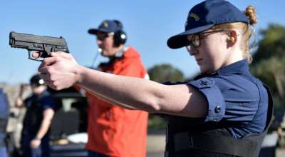 Range Etiquette: 10 Things To Know Before You Go Shooting