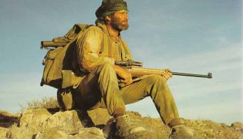 Want a successful proxy war? Send the SAS: Part I