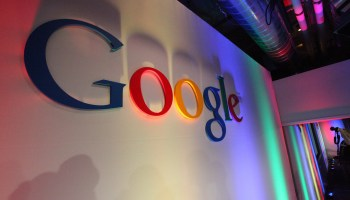 4,000 Google employees signed a petition to cut ties with the DoD, but just 11 signed one over Chinese internet censorship