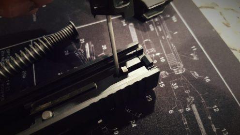 Glock Operator Tool 6