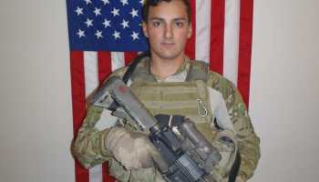 Ranger KIA in Afghanistan, Cost of Staying Remains High