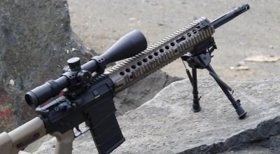 Top 4 ways to sell guns online: Guns n' Dollars