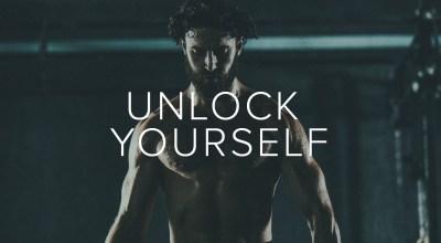 Whoop: Unlocking human performance
