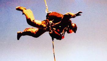 A Delta Operators story: Jumping bundles